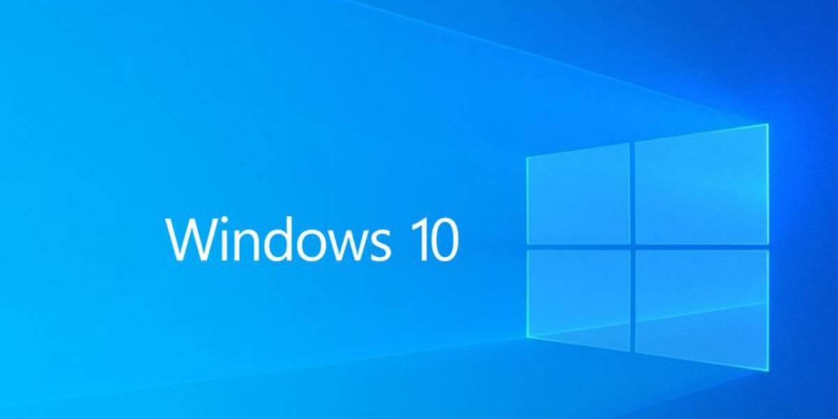 Si no has actualizado tu PC con Windows 10 es probable que tu equipo corra peligro