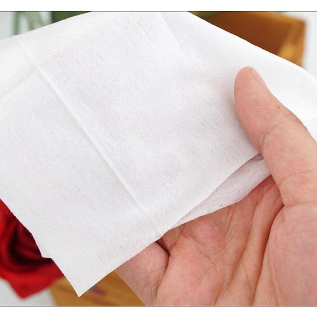Coronavirus: conoce como limpiar tu teléfono y desinfectarlo de forma correcta