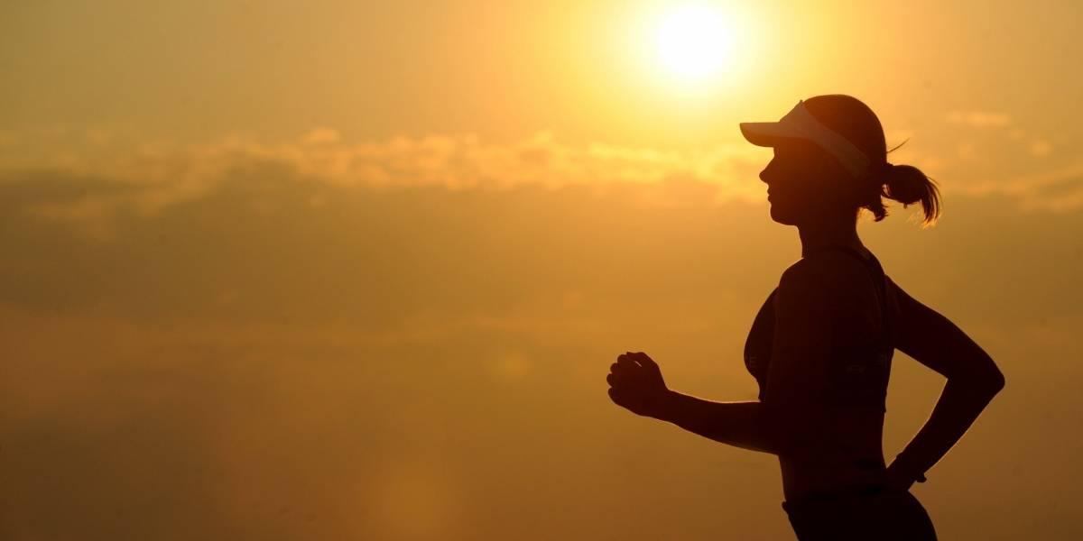 Exercício físico intenso pode ser perigoso para sua saúde, afirmam especialistas
