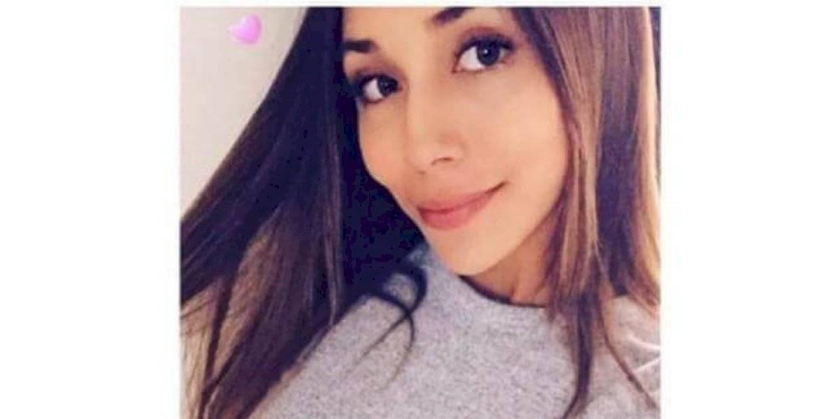 ¿Un Nuevo caso Colmenares? Revelan nuevos detalles de la muerte de Ana María Castro