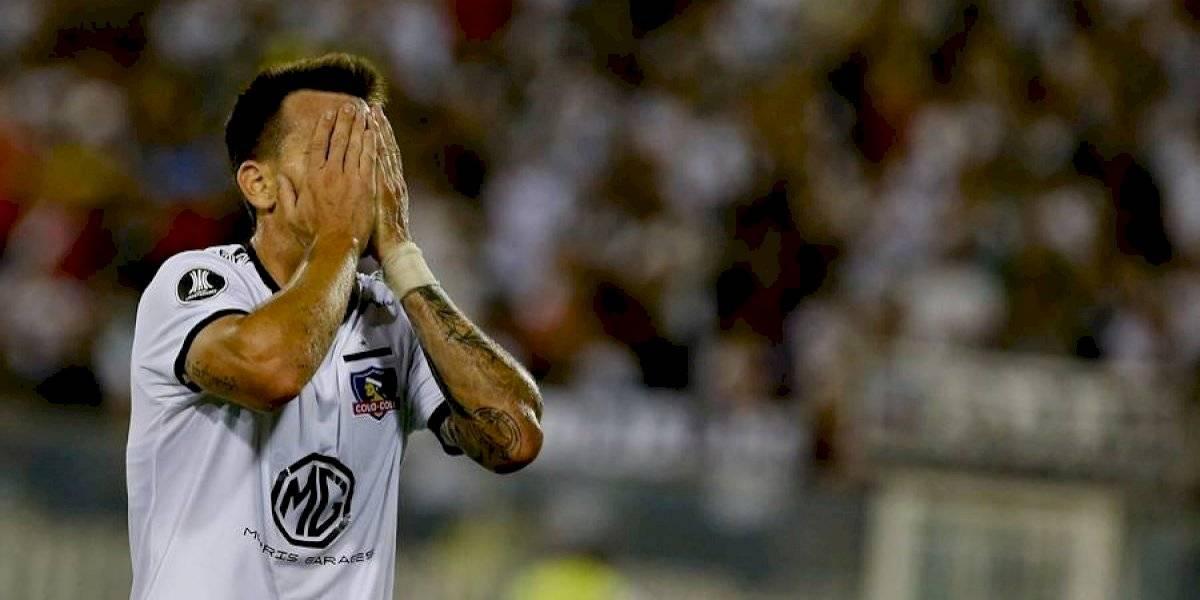 Conmebol decide suspender la Copa Libertadores por el avance del coronavirus