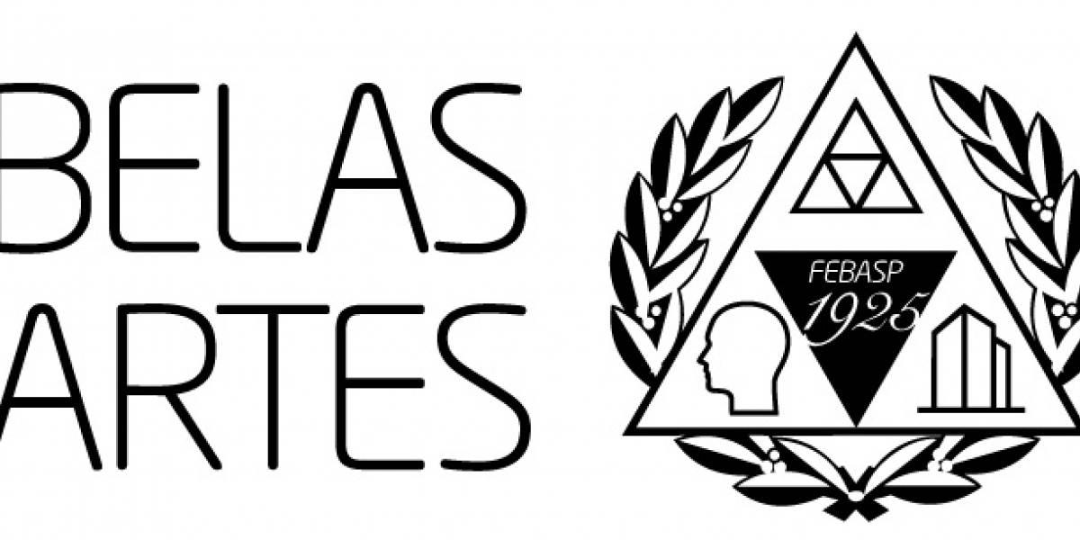 Coronavírus:  Belas Artes suspende aulas até 22 de março