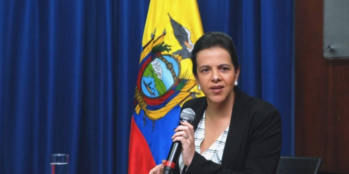 Medidas del Gobierno ante coronavirus en Ecuador: se suspenden eventos públicos masivos