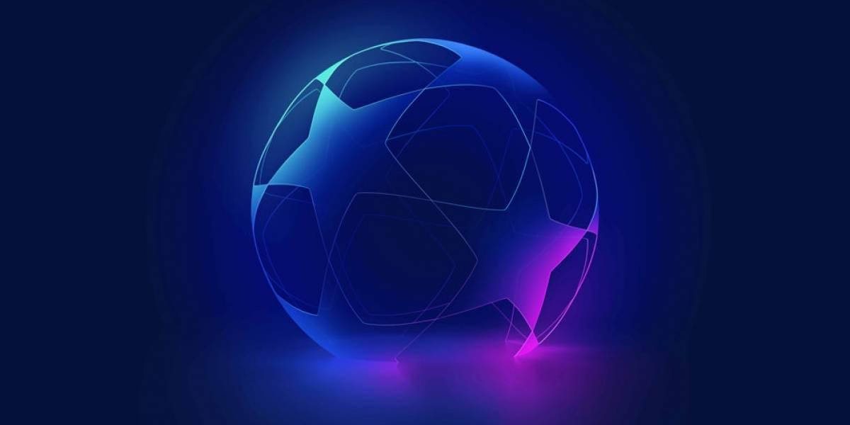 Champions League suspendida por coronavirus