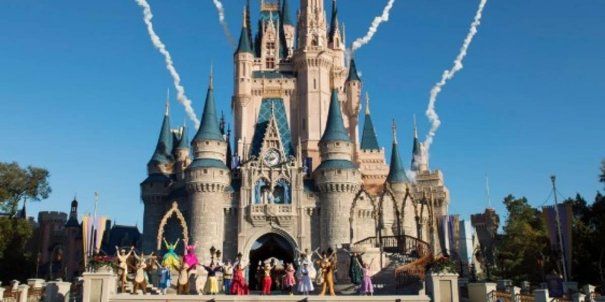 Disney cierra sus parques en Orlando y California por miedo al coronavirus