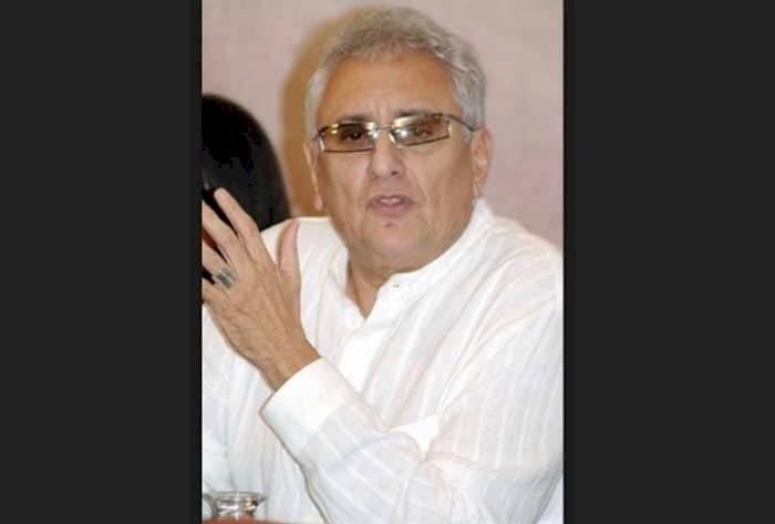 Enrique Gómez Vadillo