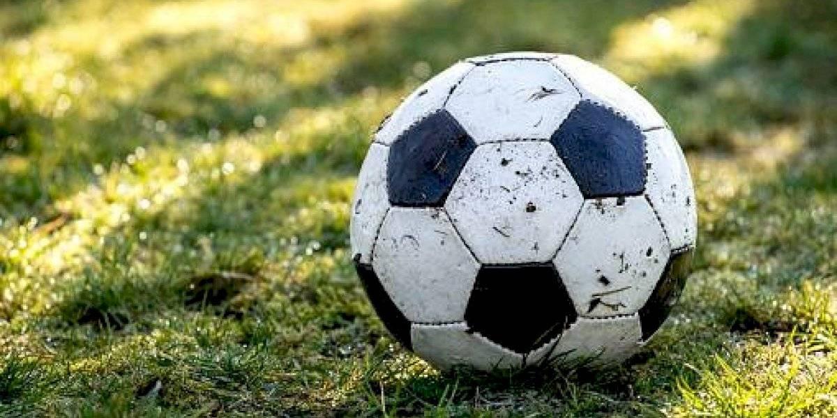 Campeonatos deportivos en Ecuador se jugarán sin público