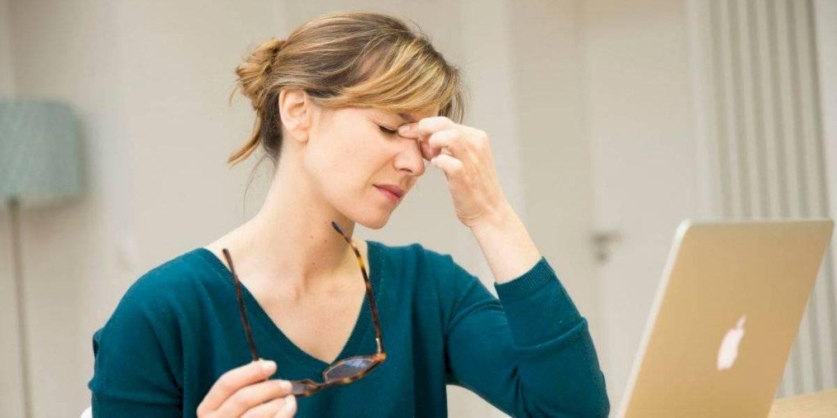 Enxaqueca afeta as mulheres três vezes mais do que os homens, dizem especialistas
