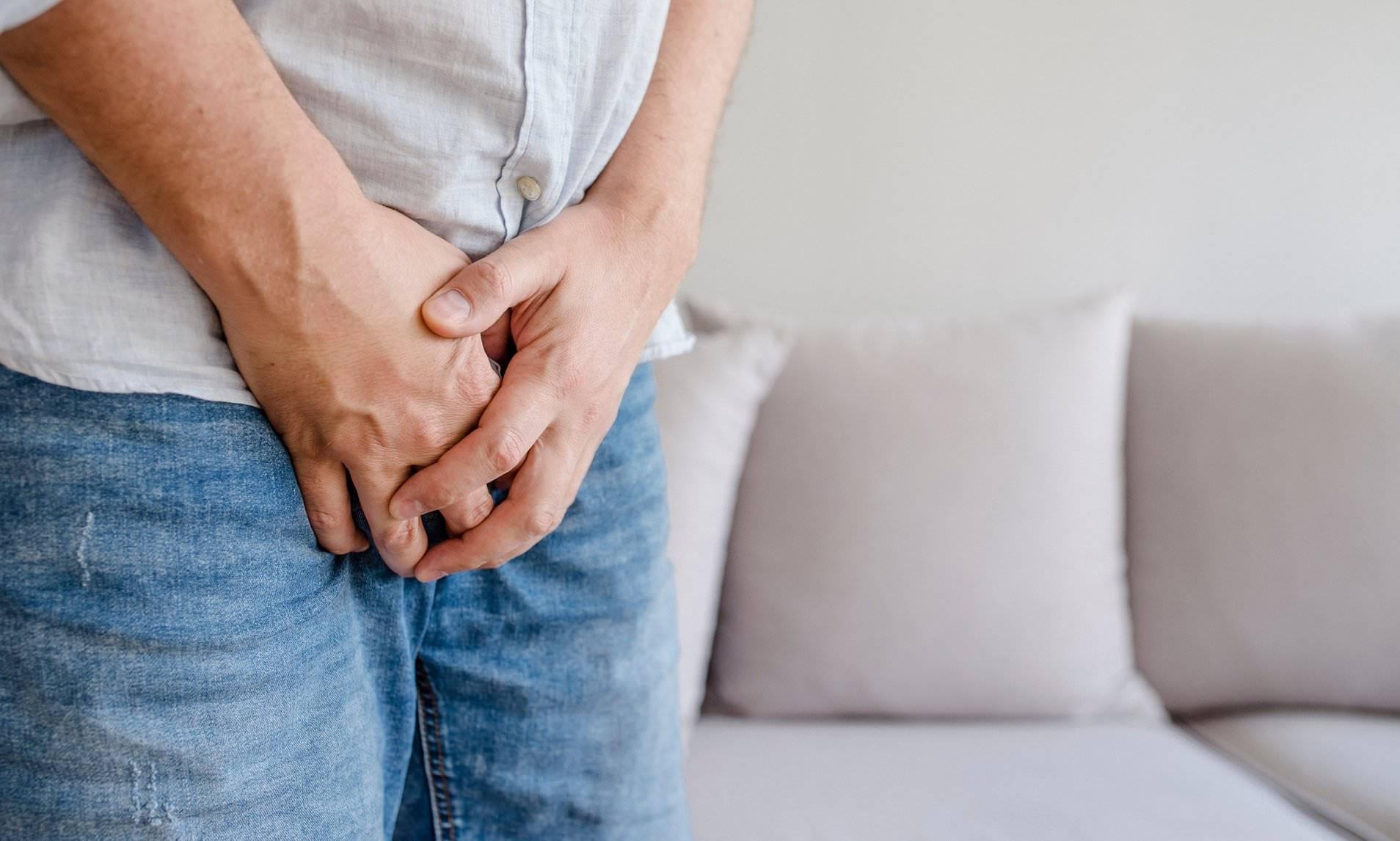 Coronavirus en hombres: enfermedad podría causar daños en los testículos