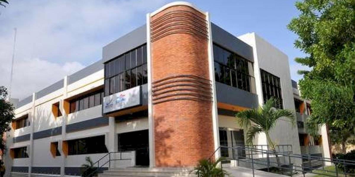 INFOTEP suspende docencia este viernes 13 y sábado 14 por elecciones municipales