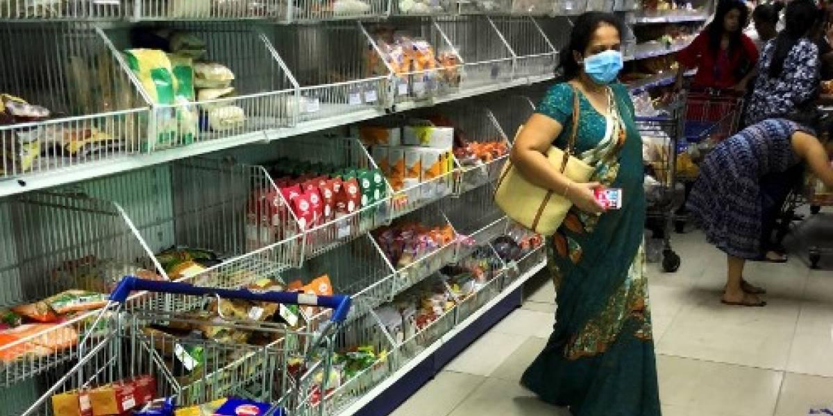"La pandemia del coronavirus ""es controlable"", según la OMS"