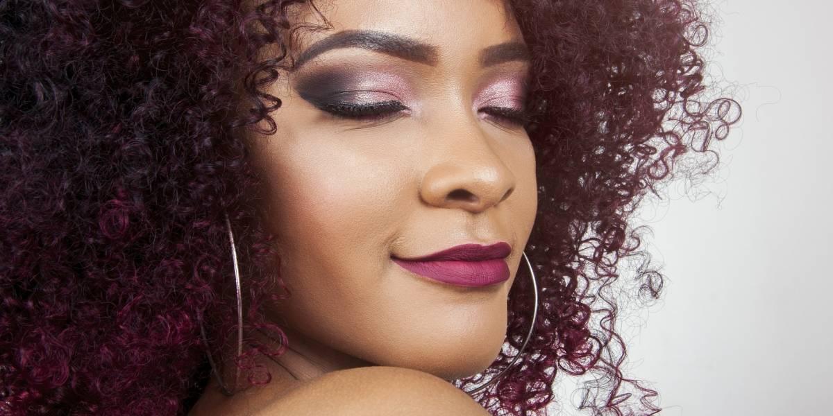 5 técnicas de maquiagem para os olhos que vão valorizar seus looks