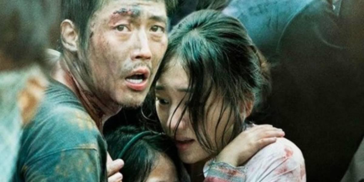 'Virus' la película de Netflix que muestra lo que puede suceder con la epidemia del coronavirus