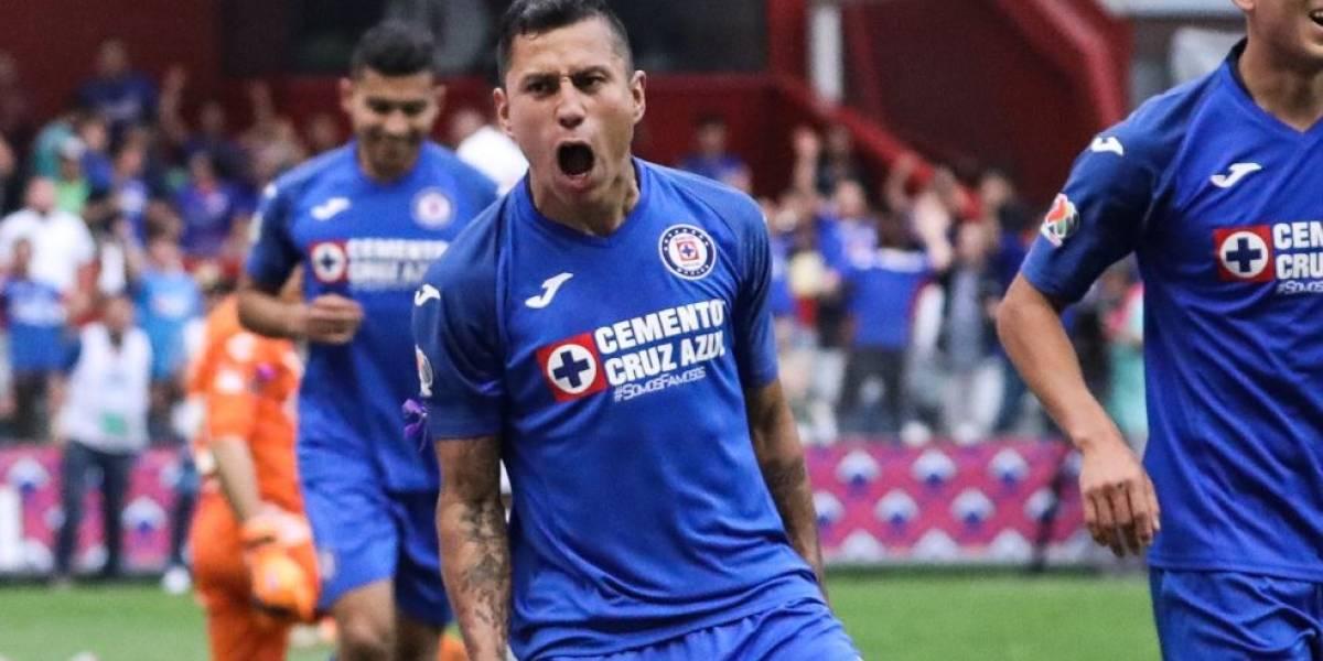 Liga de Campeones de Concacaf es suspendida por la pandemia del Covid-19