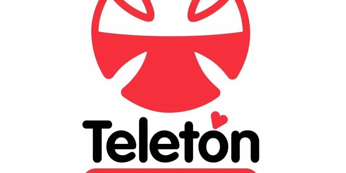 ¿Cuándo es la Teletón?
