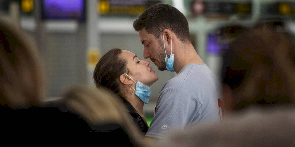 España mira a Italia en busca de pistas para frenar el coronavirus