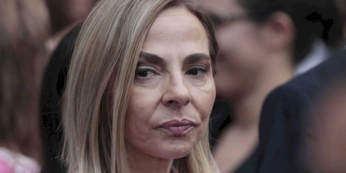 ¿Dichos de Piñera pasaron la cuenta?: Isabel Plá renuncia al Ministerio de la Mujer