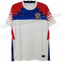 camisetaschile20-2b208f242d245a9e66eeecf5d4000c14.jpg