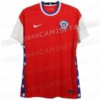 camisetaschile20-f2368306672d203a41e9826ee0c8197b.jpg