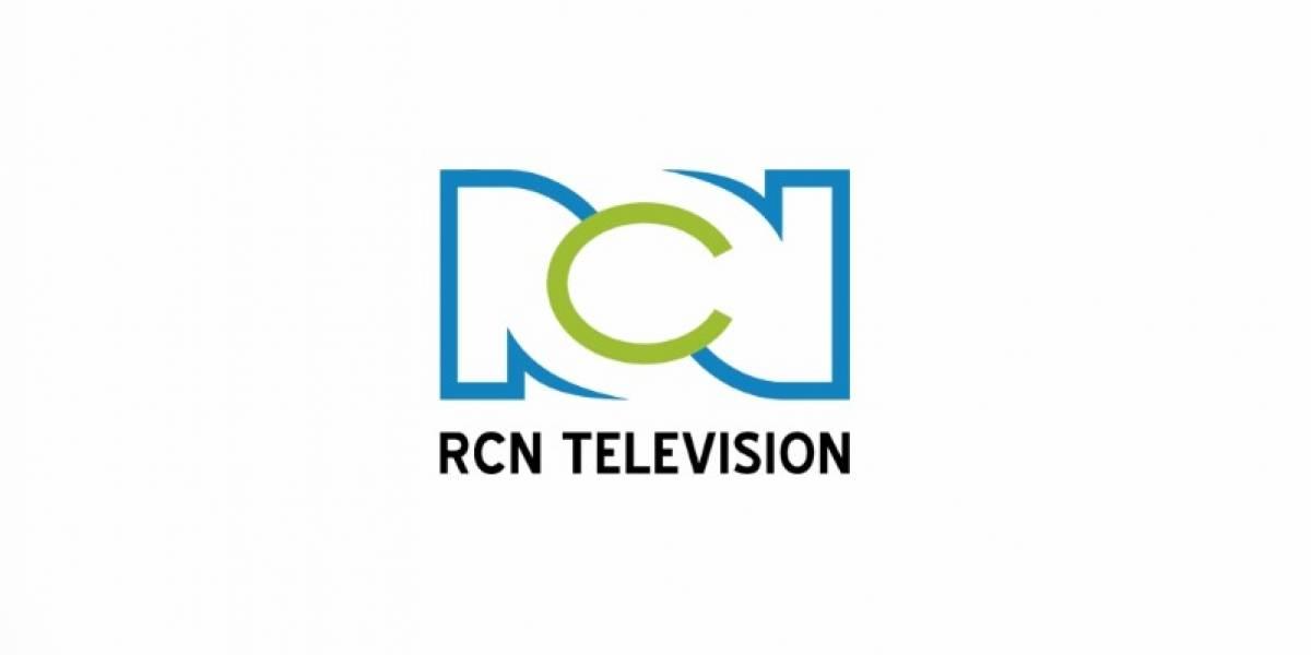 RCN sacó programa del aire y a su reemplazo le fue mucho mejor en el rating