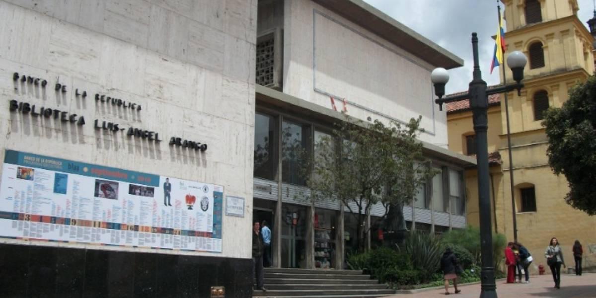 ¡Atención! Estos son los museos y bibliotecas que cerrarán por coronavirus
