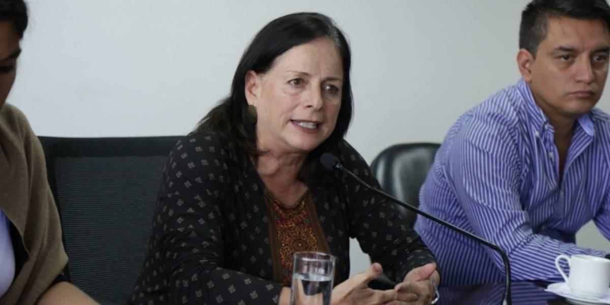 Clases suspendidas por coronavirus serán recuperables, indica Ministerio de Educación