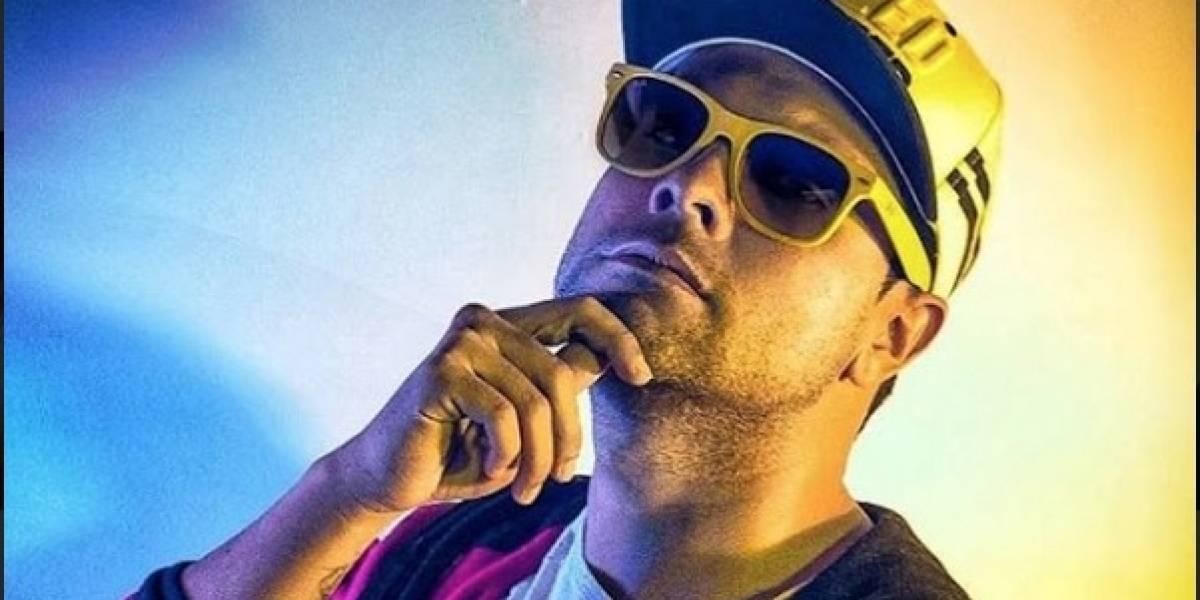 Cinco datos para conocer a André, que con su música pone muy en alto a Colombia