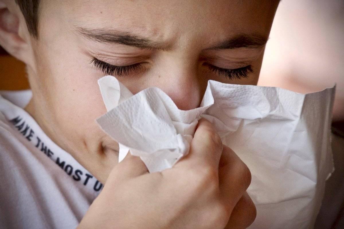 Así actúa el coronavirus en el cuerpo: esto es lo que el virus nos hace