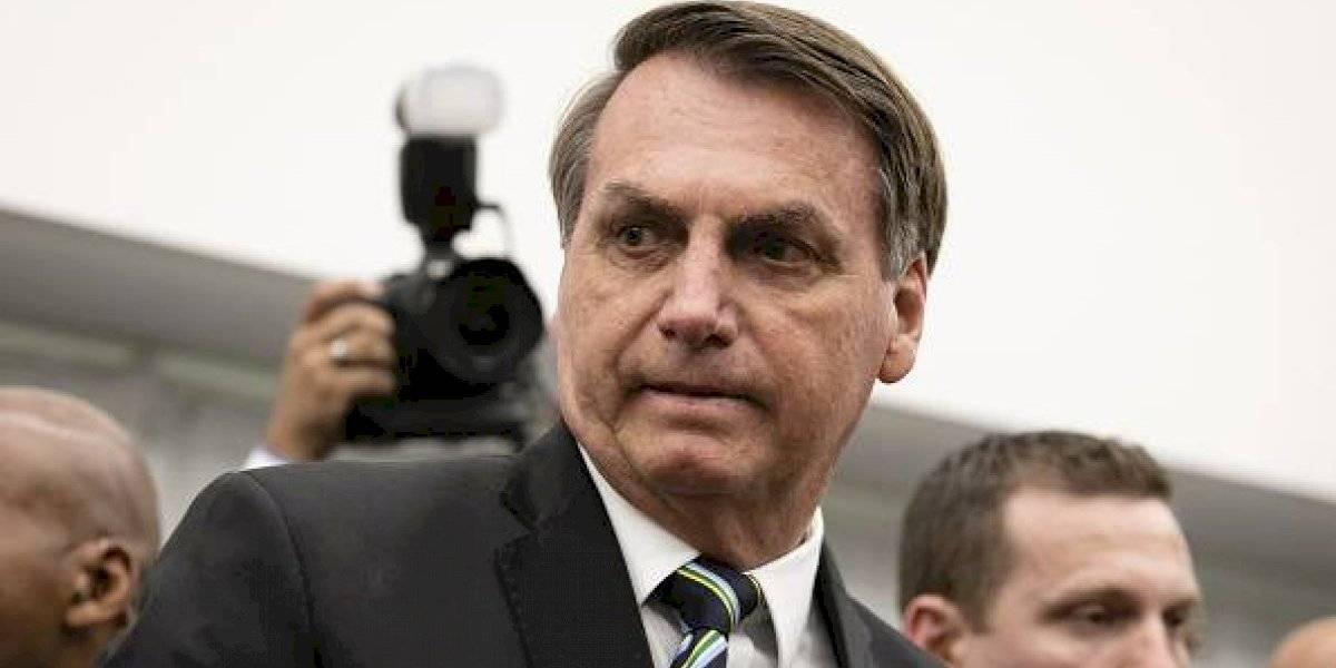País en crisis: crece temor a un quiebre democrático en Brasil