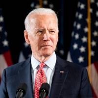 Joe Biden, con la firme intención de atraer el voto latino en Florida