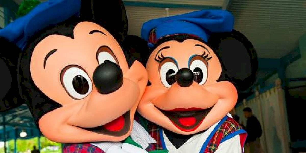 Disney cierra sus parques en Estados Unidos y Francia tras expansión del coronavirus