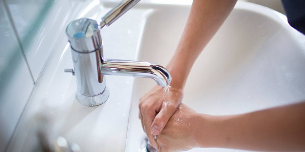 Combatir el coronavirus: ¿cómo lavarse las manos correctamente?