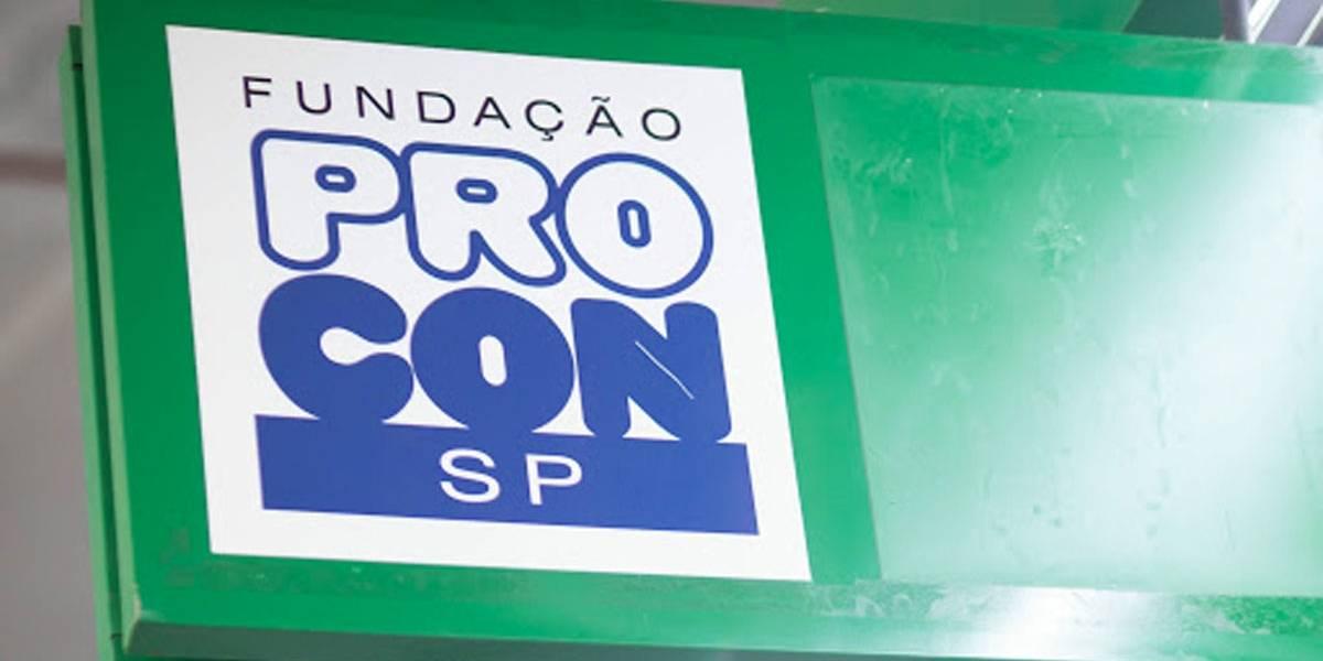 Procon-SP alerta para golpe com perfis falsos do órgão de defesa ao consumidor