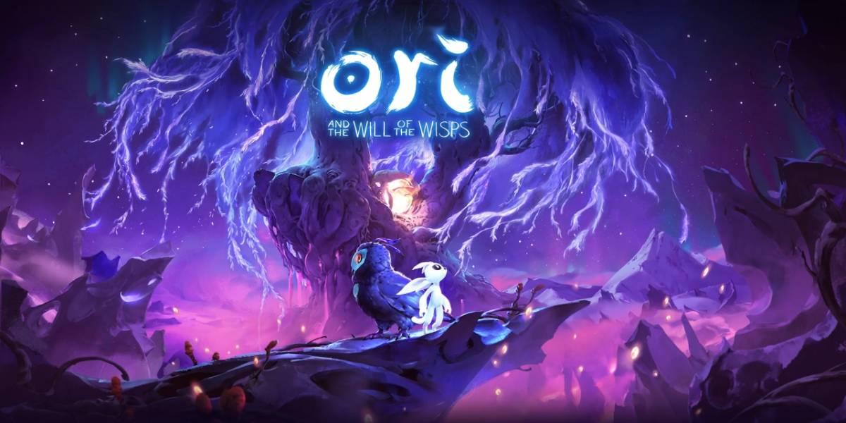 Ori and the Will of the Wisps review: El arte y la diversión se unen [FW Labs]