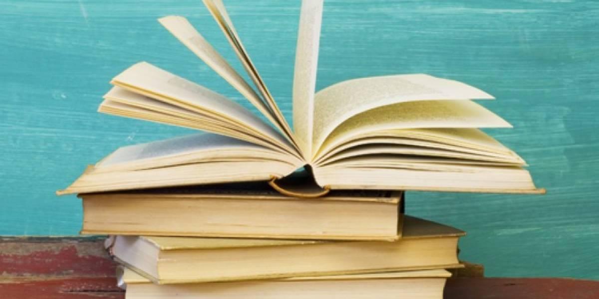 Secretario de DACO extiende periodo para la divulgación de listado de libros en colegios privados