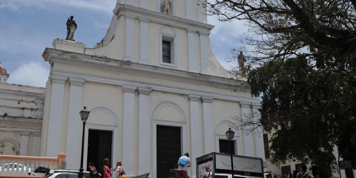 """Concilio de Iglesias dice que no es el momento de abrir y volver a la """"vieja normalidad"""""""