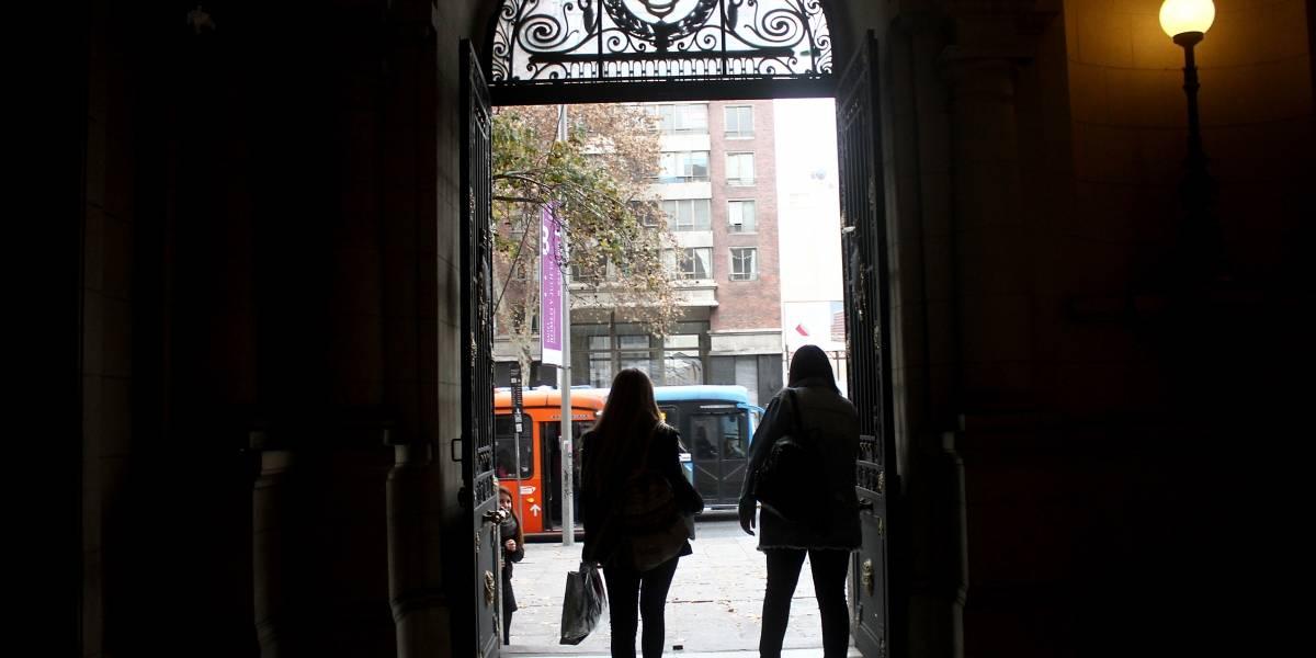 Revisa el listado: universidades suspenden clases y actividades por coronavirus