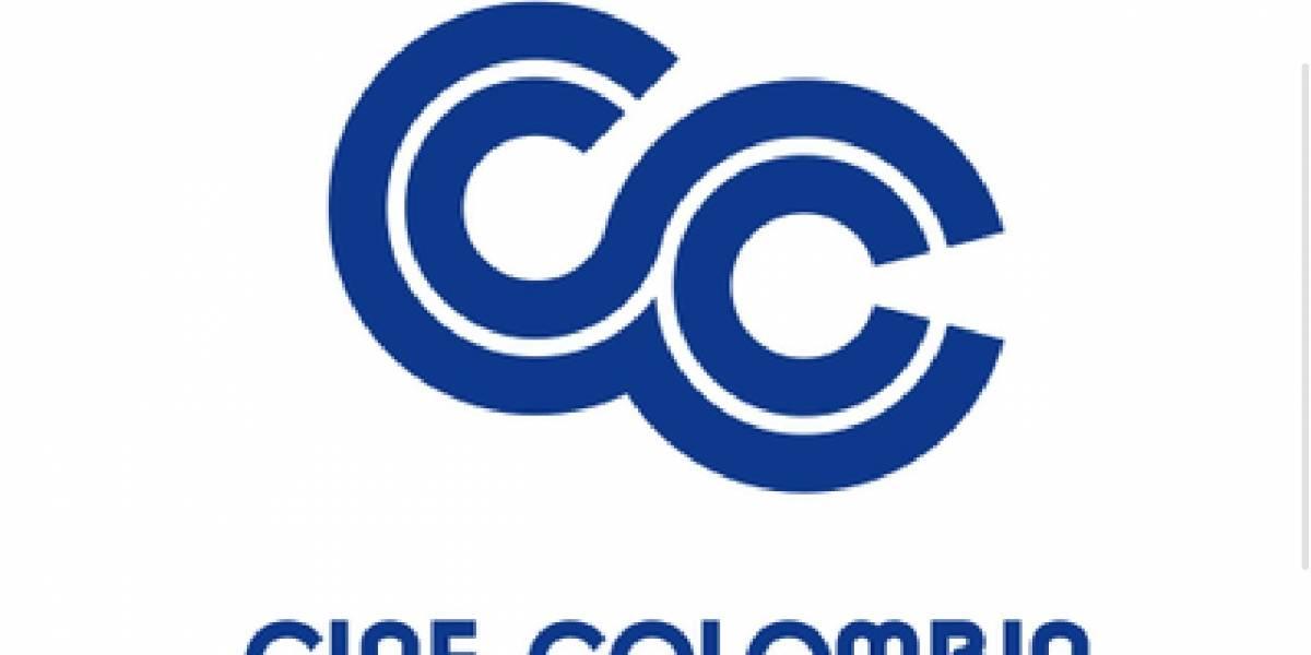 Cine Colombia tomó contundente medida de prevención en todo el país a causa del coronavirus