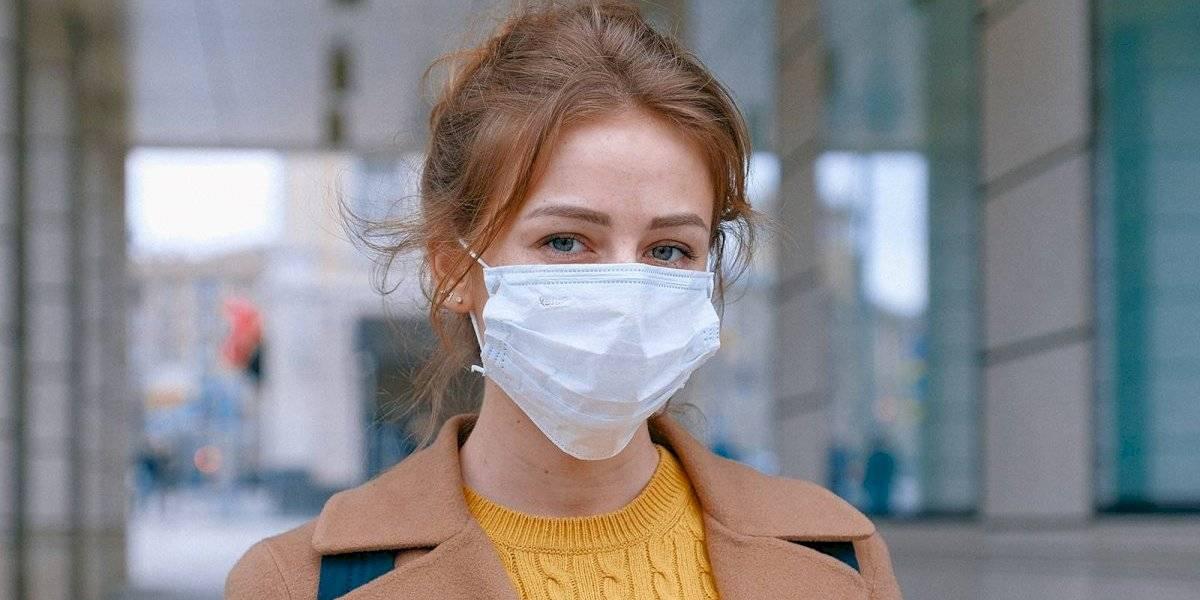 Esto es lo que realmente necesitas comprar para sobrevivir al coronavirus