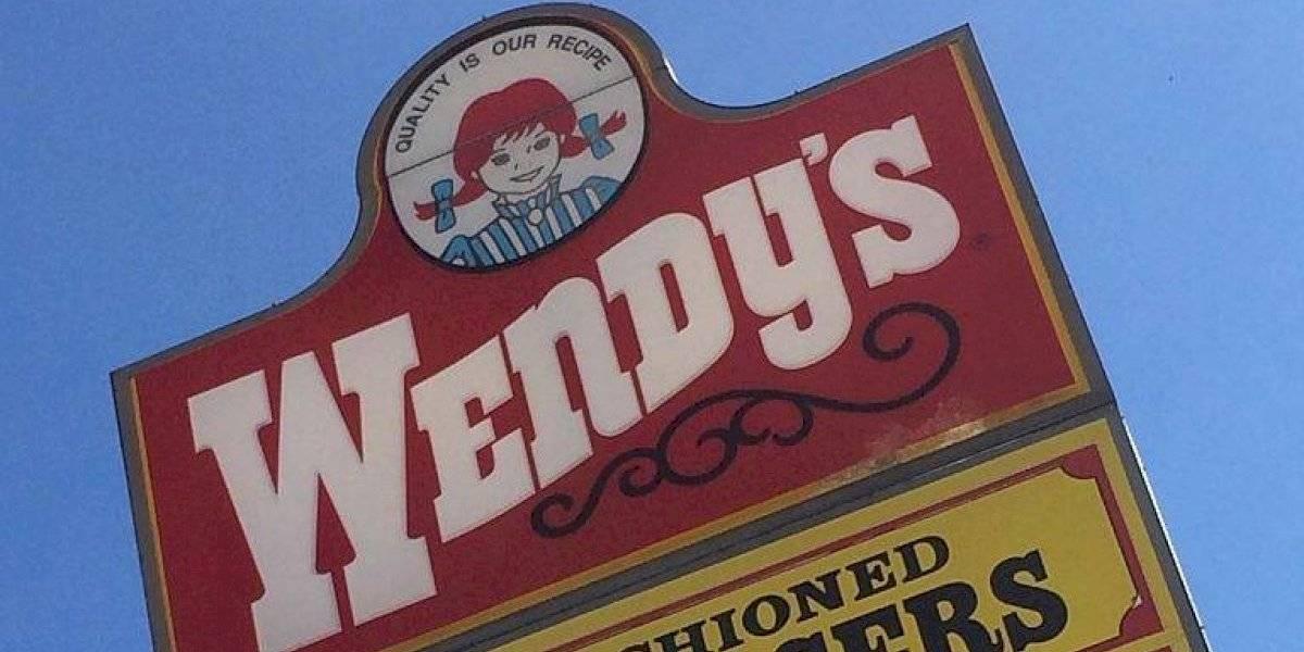 Wendys en Puerto Rico no se afecta por reducción de carnes en Estados Unidos