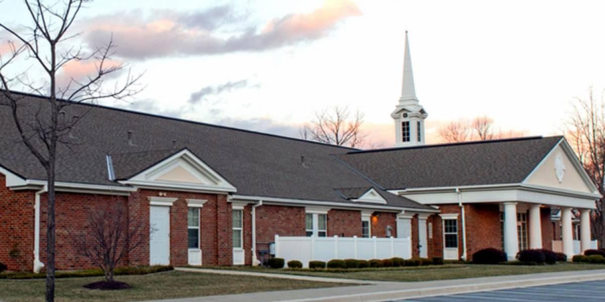 Iglesia de Jesucristo de los Santos de los Últimos Días suspende reuniones públicas