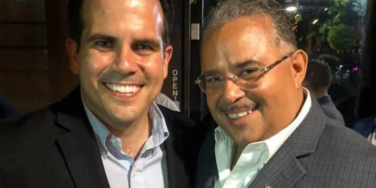 Millones a diestra y siniestra en Salud para vinculados a los estrategas de campaña de Rosselló Nevares