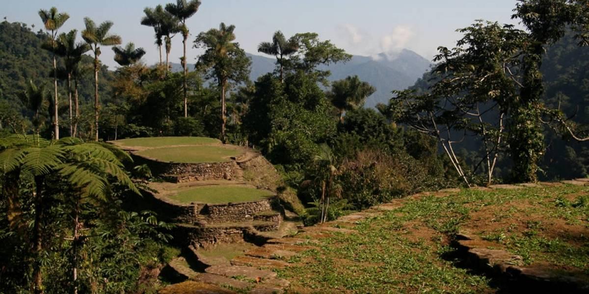 Gobernador del Magdalena decretó restricción de turistas en la Sierra Nevada para proteger a indígenas del coronavirus