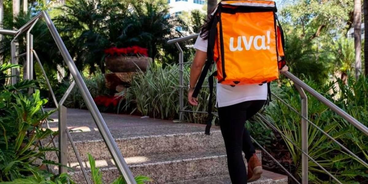 Uva lanza iniciativa para apoyar comercio local en Día de Madres