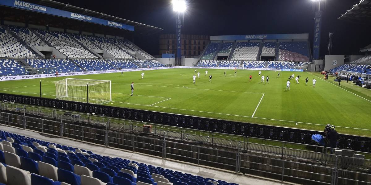 Federación italiana de fútbol pedirá que se posponga la Eurocopa