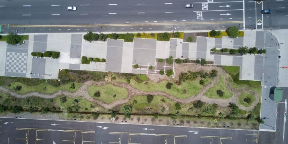 ¡Semáforo amarillo en Quito! Conozca las nuevas medidas desde el 3 de junio