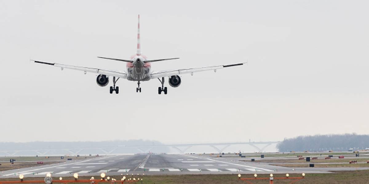 Coronavirus en Ecuador: avión procedente de España estuvo bajo protocolo por posible contagio