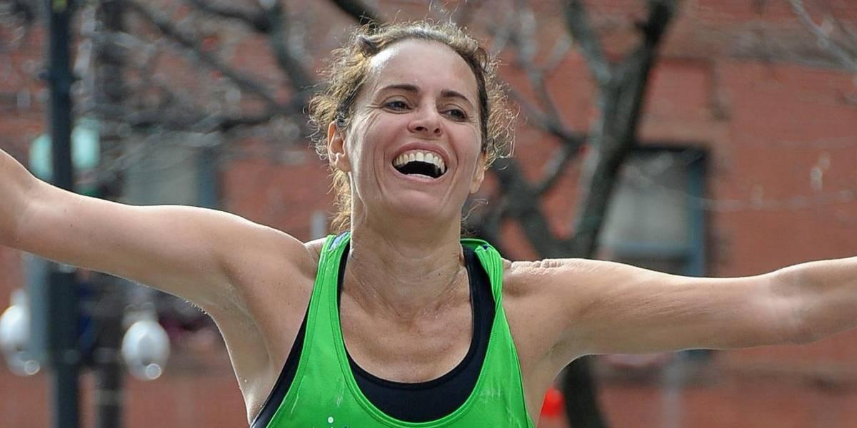 Aprendizado de maratonista vale como MBA em estratégia