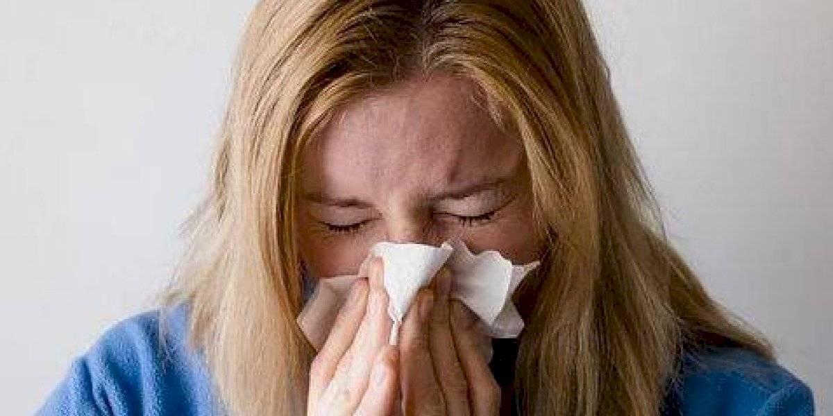 Coronavirus: con estos síntomas son los que sí debes ir a revisión