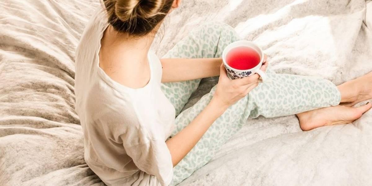 Coronavirus Tips: lo que debes y no debes hacer durante el aislamiento social